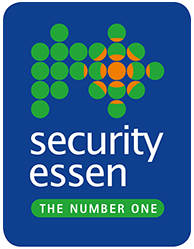 Essen-Security 2014